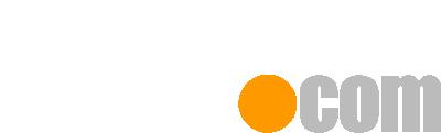 Richard Erschik Logo